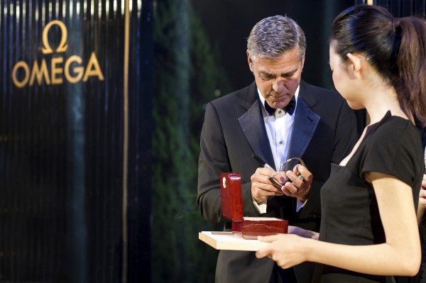 241-20140516_George_Clooney_joins_OMEGA_in_Shanghai_10