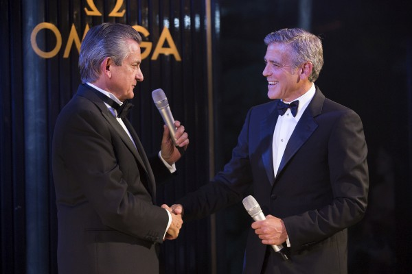 241-20140516_George_Clooney_joins_OMEGA_in_Shanghai_4