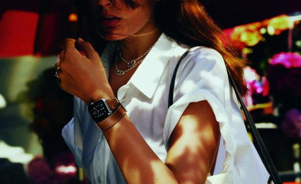 AppleWatch-David Sims-PRINT