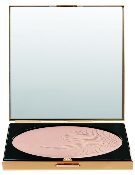 MAC-Guo-Pei-Beauty-Powder