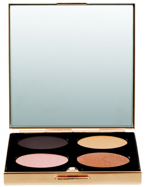 MAC-Guo-Pei-Morning-Light-Eye-Shadow