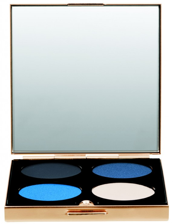 MAC-Guo-Pei-Night-Sky-Eye-Shadow