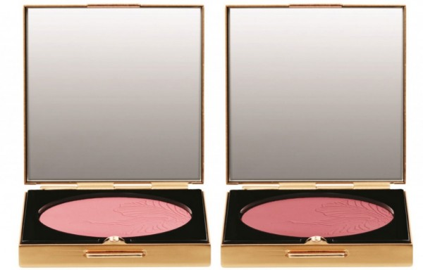 MAC-Guo-Pei-Powder-Blush-2