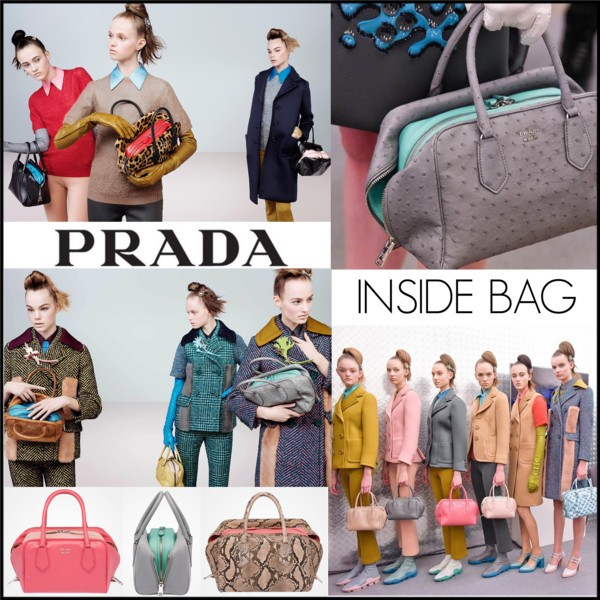 Prada_Inside_Bag