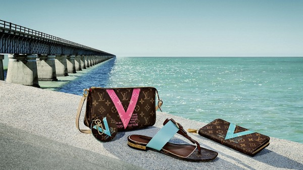 louis-vuitton-above-and-under-the-seas-the-summer-collection_4