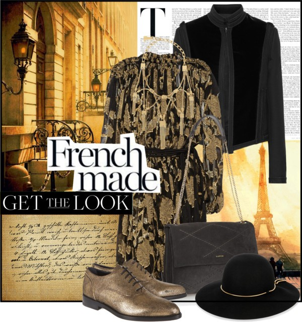 FrenchMade_Lanvin