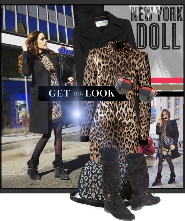 Get-the-look_Sandra_Bauknecht_New_York_Doll