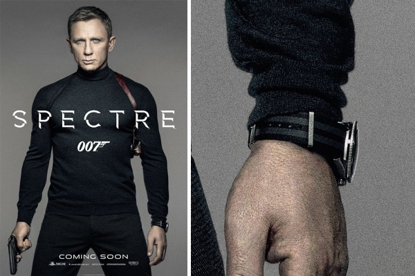 James-Bond-007-Spectre-Omega-Seamaster-300-Master-Co-Axial-Striped-NATO