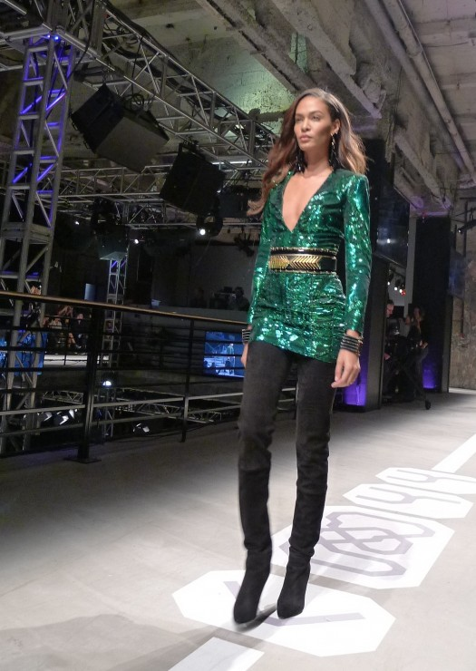 Jourdan Dunn_HMBalmaination
