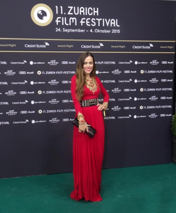 Sandra_Bauknecht_ZFF Award Night 2015