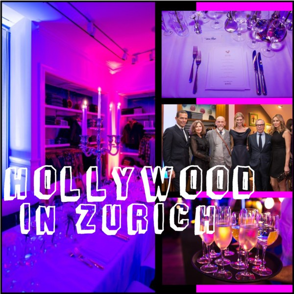 Tommy_Hilfiger_Dinner_ZFF2014