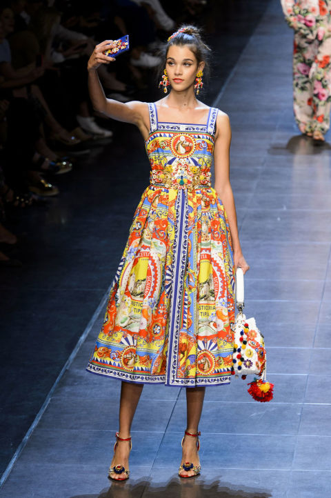 elle-mfw-ss16-collections-dolce-and-gabbana-87_1