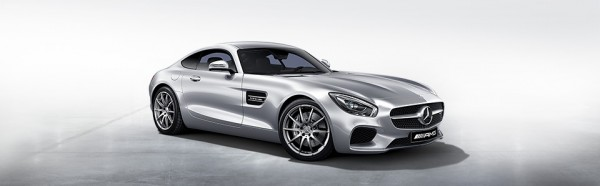 mercedes-benz-amg-gt_c190_model_navigation_960x298_08-2014