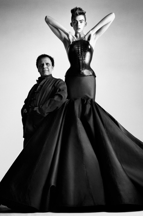 Azzedine-Alaia-12-Vogue-2Oct13-Patrick-Demarchelier_b