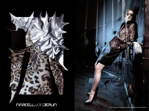 Campaign_MarcellvonBerlin_by_Brix&Maas3