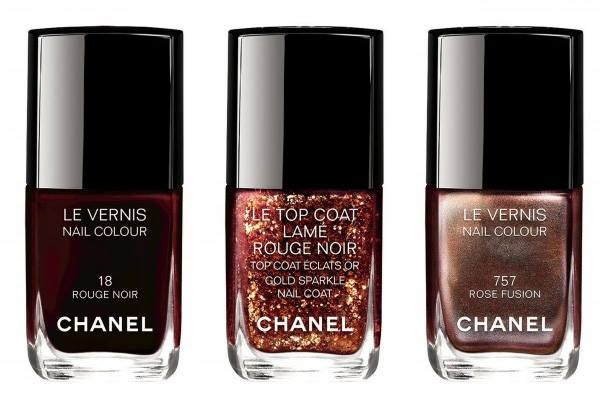Chanel-Holiday-2015-Rouge-Noir-8