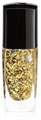 Golden Top Coat Lancome