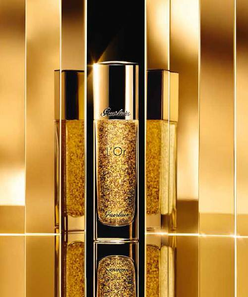 Guerlain-Fall-2015-LOr