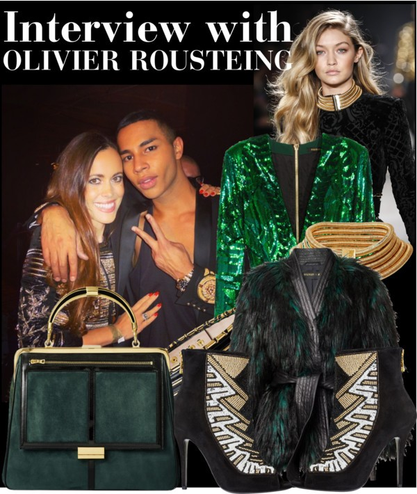 Interview_Olivier_Rousteing