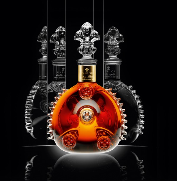LOUIS_XIII_Decanter Visual