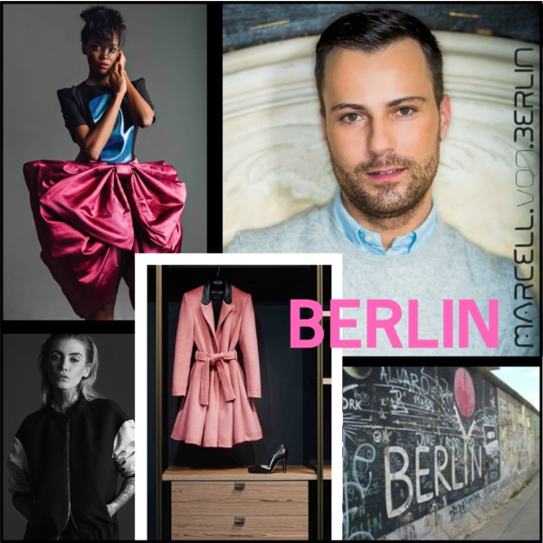 Marcell_von_Berlin_Travel_Insider