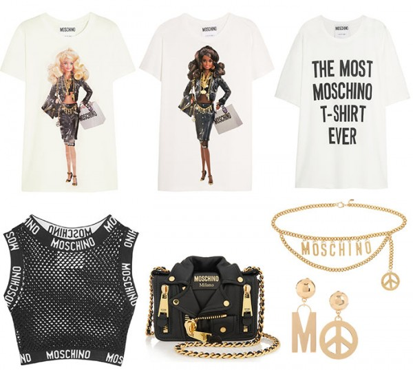 Moschino_Barbie_collection2015