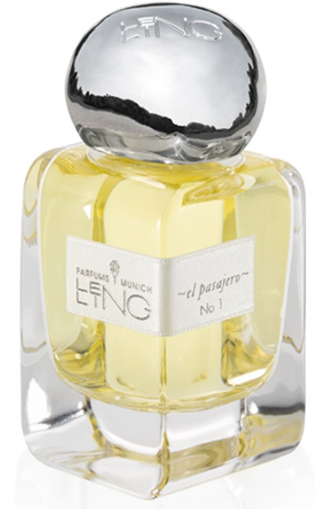 Parfums Munich Lengling 1