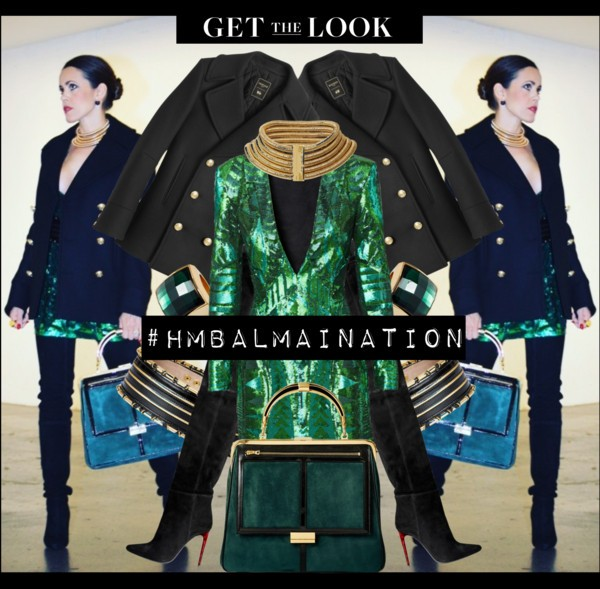 Sandra_Bauknecht_HMBalmaination_Look_Cover