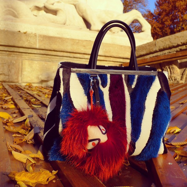 Sandra_Bauknecht_Indian_Fall_Munich_1_Fendi_Bag