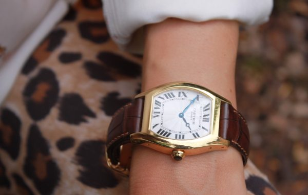Cartier_Watch