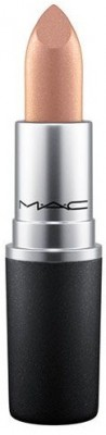 Mariah Carey MAC
