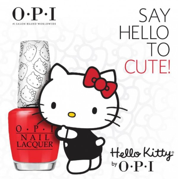 OPI_Hello_Kitty_Cover