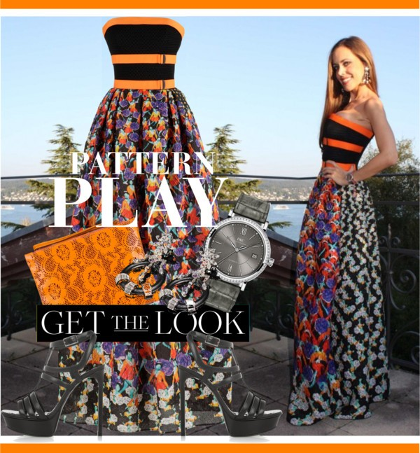 Sandra-Bauknecht-Pattern-Play-Peter-Pilotto