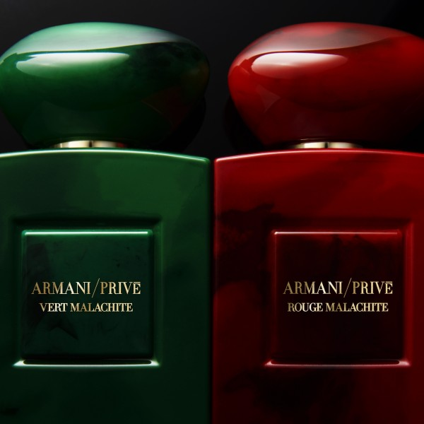 Armani_Prive_Still_Life_2_Les_Malachites