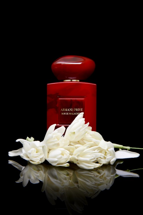 Armani_Prive_Still_Life_2_Rouge_Malachite