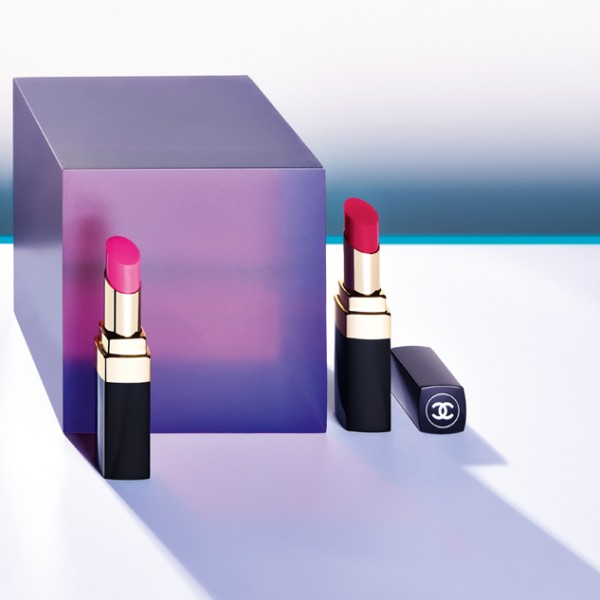 Chanel-LA-Sunrise-Collection-Lips1