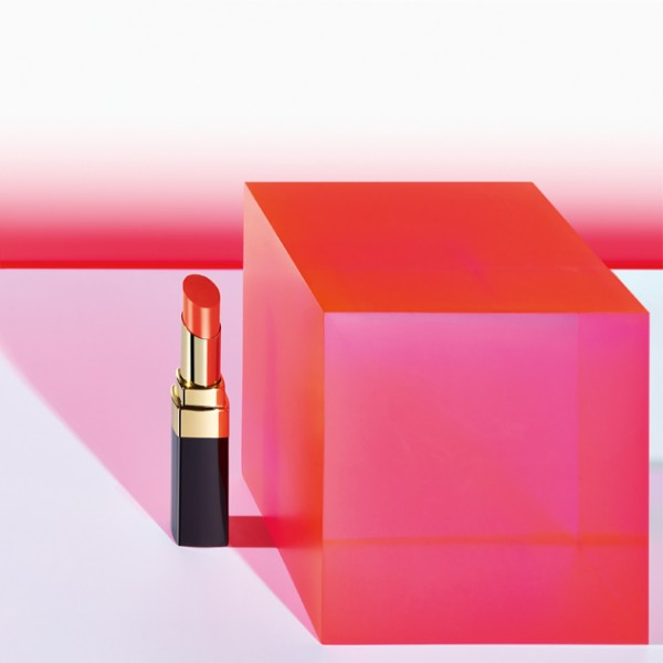 Chanel-LA-Sunrise-Collection-Lips2