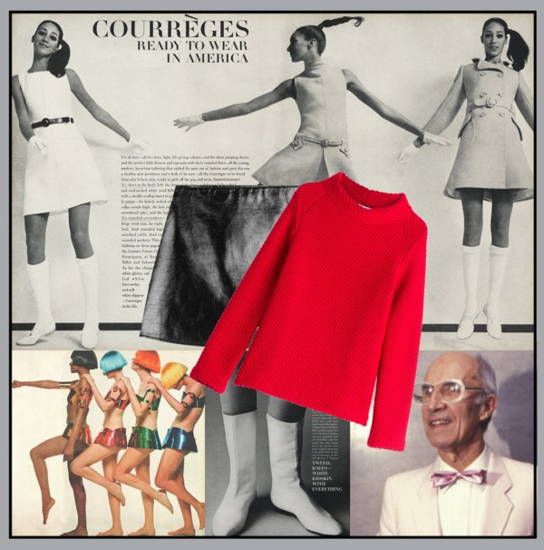 Courrèges_Cover_RIP