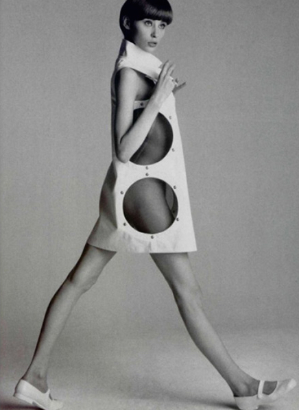 Courreges0