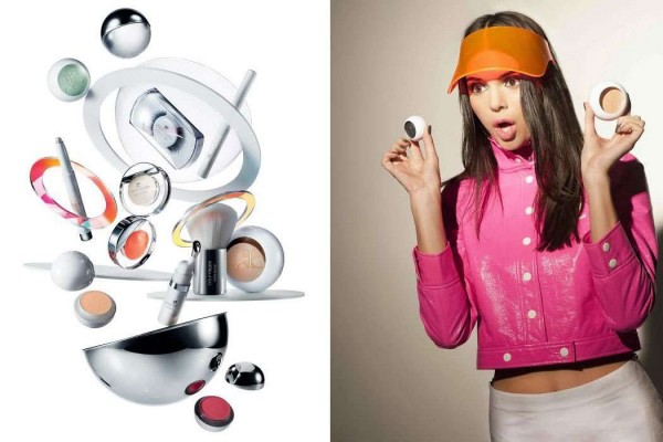 Courreges10