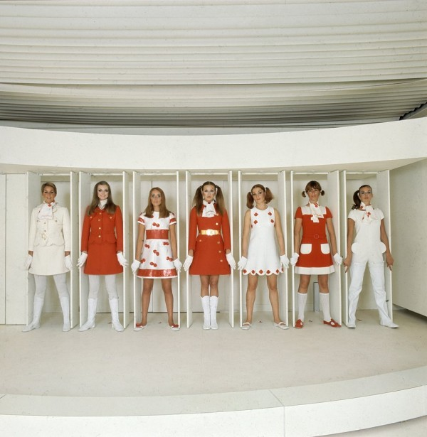 Courreges12