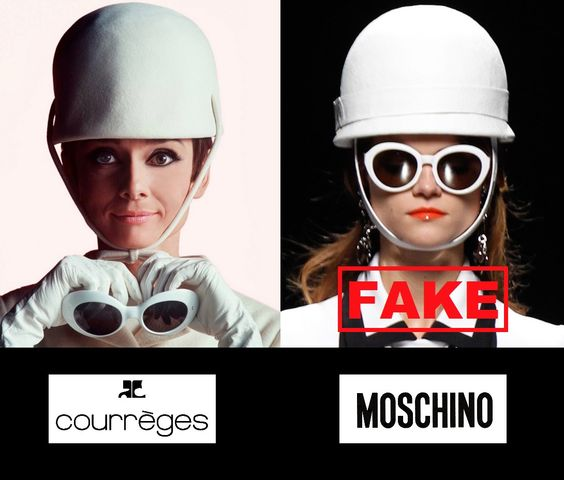Courreges7