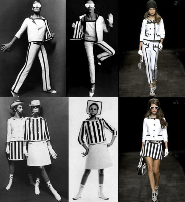 Courreges9