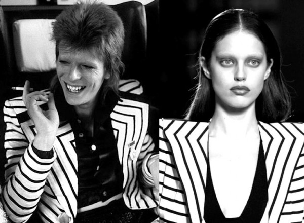David_Bowie_Givenchy