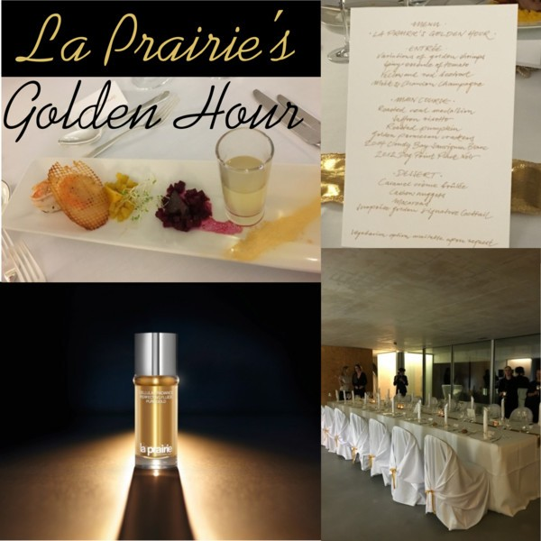 LaPrairie_Golden_Hour