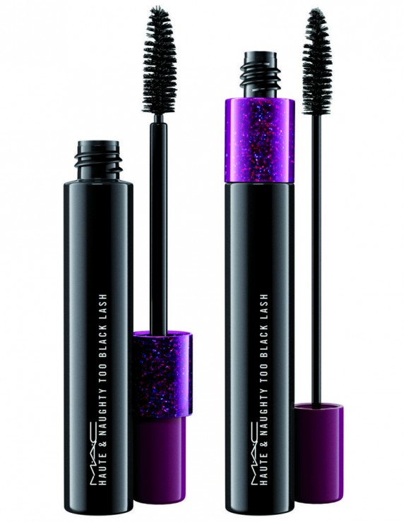 MAC-Cosmetics-x-Ellie-Goulding-Haute-Naughty-Mascara