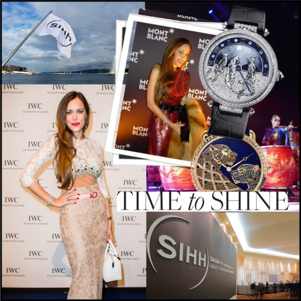 SIHH2015_Time_to_shine_Sandra_Bauknecht