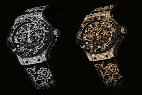 hublot-SIHH-2015-ladies-watch-Big-Bang-Broderie-
