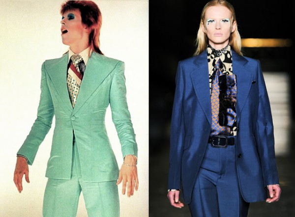 miu-miu-fall-2012-David_Bowie
