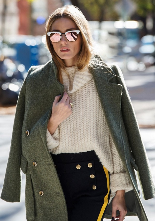 e2289630e0 these-shades-are-sick-thanks-olivia-palermo-1527625.640x0c My favorite pair  of sunglasses  ...